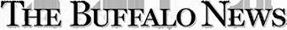 Buffalo_News